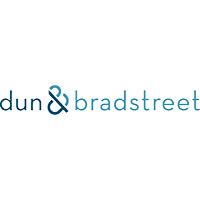 dunbradstreet_logo2104_web.jpg