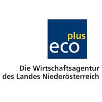 ecoplus_log01218_web.jpg
