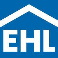 ehl_logo0319_web.jpg