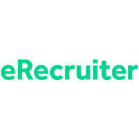 erecruiter_logo0319_web.jpg