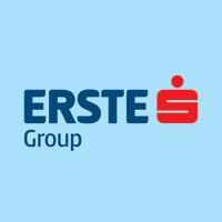 erstegroup_logo2108_web.jpg