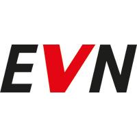 evn_logo1218_web.jpg