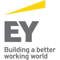ey_logo1118_web.jpg