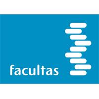 facultas_logo1017_web.jpg