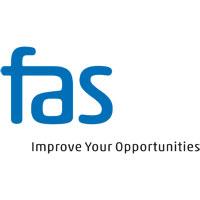fas_logo0219_web.jpg