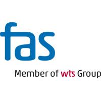 fas_logo2102_web.jpg