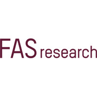 fas_logo2105_web.jpg