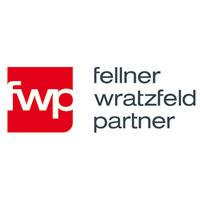fellnerwratzfeld_logo0517_web.jpg