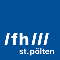 fh_stpoelten_logo1218_web.jpg