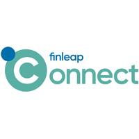 finleapconnect_logo2006_web.jpg