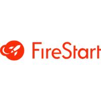 firestart-new-1.jpg