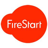 firestart_logo0419_web.jpg