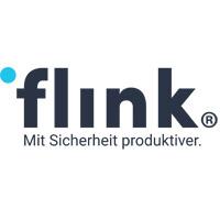 flink_logo2107_web-2.jpg
