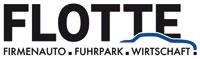 flottewirtschaft_logo1119_web.jpg