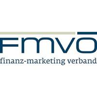 fmvoe_logo1215_web.jpg