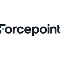 forcepoint_logo2108_web.jpg