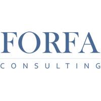 forfaconsulting_logo2105_web.jpg