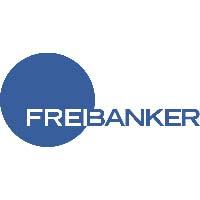 freibanker_logo0119_web.jpg