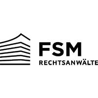 fsm_rae_logo2008_web.jpg