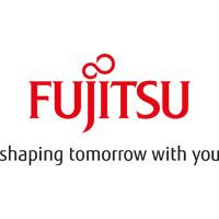 fujitsu_logo2109_web.jpg