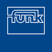 funk_logo1015_web.jpg