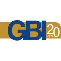 gbi_jubilaeum_logo2003_web.jpg