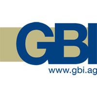 gbi_logo0118_web.jpg