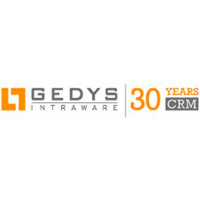 gedys_logo0419_web.jpg
