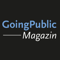 goingpublicmagazin0915_web.jpg