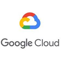 googlecloud_logo2108_web.jpg