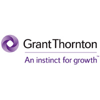 grantthornton_logo0519_web.jpg