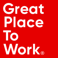 greatplacetowork_logo0718_web-1.jpg