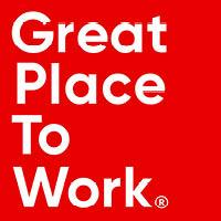 greatplacetowork_logo0718_web.jpg