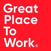 greatplacetowork_logo2109_web.jpg