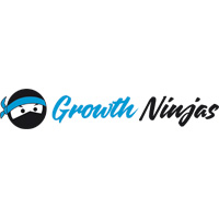 growthninjas_logo2002_web.jpg