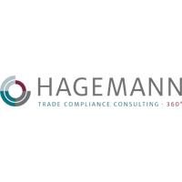 hagemann_logo2009_web.jpg