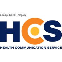 hcs_logo0717_web.jpg