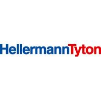 hellermanntyton_logo1118_web.jpg
