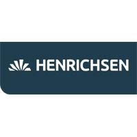 henrichsen_logo2007_web.jpg