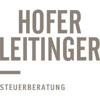 hoferleitingersteuerberatung_logo0619_web.jpg