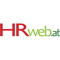 hrweb_logo1019_web.jpg