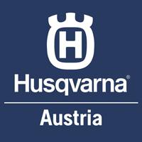 husqvarna_logo0319_web.jpg