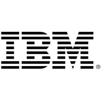 ibm_black_logo2001_web.jpg