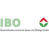 ibo_logo0219_web.jpg