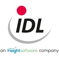 idl_logo2103_web.jpg