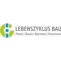 iglebenszyklusbau_logo0218_web-1.jpg