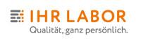ihrlabor_logo1019_web.jpg