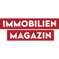 immobilienmagazin_logo1116_web.jpg