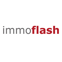 immoflash_2103web.jpg