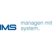 ims_logo1118_web.jpg